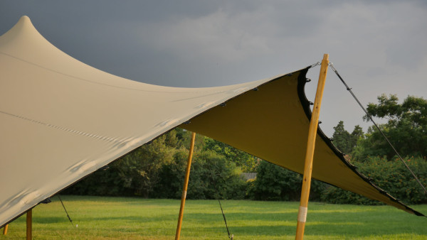 namiot stretch tentup.pl